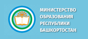 https://education.bashkortostan.ru/